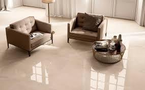 Super High Gloss Laminate Flooring Tiles Marvellous Porcelain High Gloss Floor Tiles High Gloss