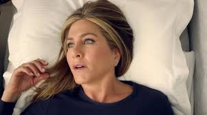 what is the formula to get jennifer anistons hair color jennifer aniston has a nightmare about flying coach in emirates