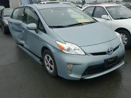 toyota prius vin 2013 toyota prius vin dimmable led wall lights