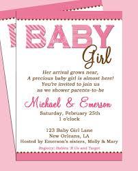 baby shower invite wording baby shower invitation wording baby shower invitation wording