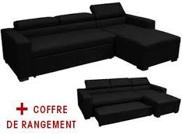 canapé d angle en velours espaceadesign com meubles design à petit prix en stock