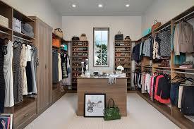 custom closets all about closets inc