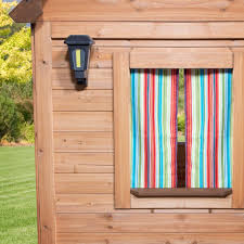 cascade playhouse wooden playhouses backyard discovery