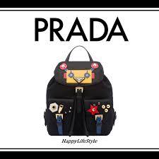 prada buyma buyma com 遊び心 バックパック prada 21882012 bag