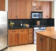 black tile backsplash kitchen decorations black tile connected by
