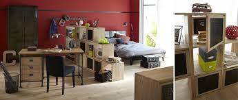 bureau chambre adulte la chambre adulte alinéa