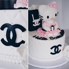 cake bakery san diego cake ideas