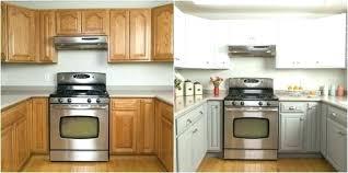 repeindre la cuisine repeindre cuisine en bois cuisine en patine style peinture cuisine