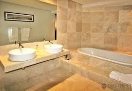 florida bathroom designs bathroom designs