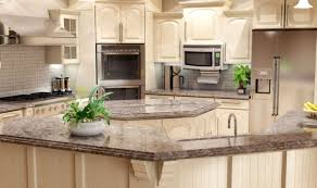 kitchen cabinets pompano beach laughing new kitchen cabinets cost tags high end cabinets