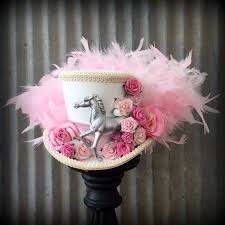 Kentucky Derby Flowers - 581 best kentucky derby party ideas images on pinterest derby
