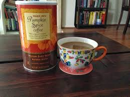 pumpkin spice for coffee 7 delicious pumpkin spice coffee drinks that aren t from starbucks