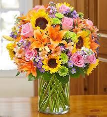 same day just because flowers florist bethel newtown brookfield danbury ct same day flower