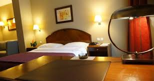booking chambre hote booking hotel memling kinshasa democratic republic of the congo