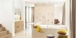 was kostet ein neues badezimmer was kostet ein badezimmer umbau micheng us micheng us