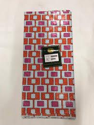 tissus motif paris achetez en gros bazin riche tissu en ligne à des grossistes bazin