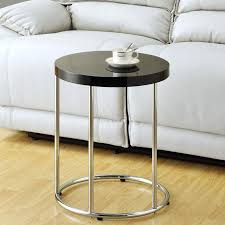Small Metal Accent Table Small Metal Accent Tables Small Round Accent Tables Glass And