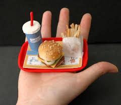 Burger Memes - recurring burger memes serious eats