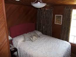 7 bedroom adirondack lodge built in 1860 vrbo