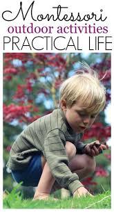 273 best kids gardening activities images on pinterest