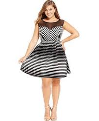 plus size dresses for juniors special occasions color dress