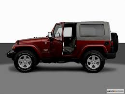 jeep wrangler maintenance schedule attachment id 8038 jeep wrangler