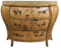 furniture painting creative furniture painting ideas furniture refinishing guide
