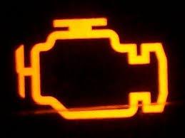 nissan check engine light codes 1995 nissan quest how to use the check engine light to check codes