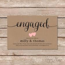 Engagement Card Invitation Wording Engagement Party Invitations Engagement Party Invitations
