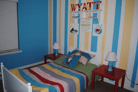 dr who bedroom next 2 nothing crafts dr seuss bedroom