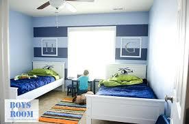 boys bedroom paint ideas childrens bedroom colors boys ideas paint on best room