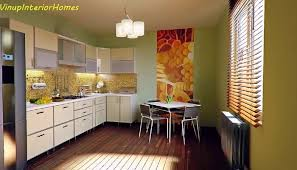 american kitchen ideas early american kitchen cabinets cabinet ideas for kitchens