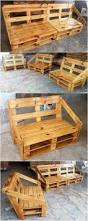 Recycled Wood by Best 20 Pallet Fort Ideas On Pinterest Pallet Playhouse Diy