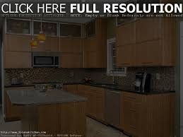 bamboo cabinets home depot cabinet bamboo cabinets kitchen outstanding bamboo kitchen