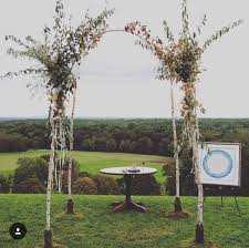 How To Make A Chuppah How To Display Your Ketubah Before During And After The Wedding