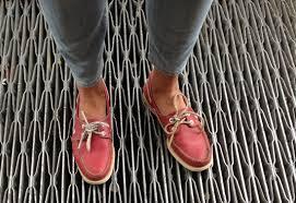 Comfortable Travel Shoes Summer Comfort Travel Shoe