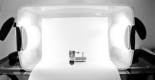 photography shooting table diy what every beginner needs to know about product photography