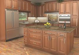 kitchen view replacement kitchen cabinet doors and drawer fronts