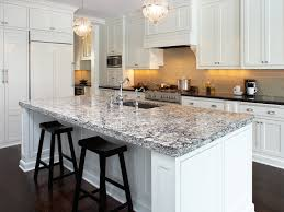 2017 Excellence In Kitchen Design A Sane Approach To Finding The Perfect Countertop Revuu