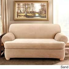 Comfort Sleeper Sofa Sale Sleeper Sofa For Sale Leather Comfort Sleeper Sofa Sale Sectional