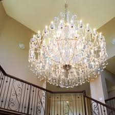 Chandeliers Ls Shiny Chandeliers 70 Photos 16 Reviews
