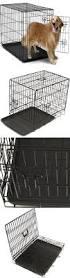 best 20 extra large dog kennel ideas on pinterest big dog cage