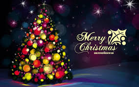 happy christmas wallpapers hd free download for facebook whatsapp