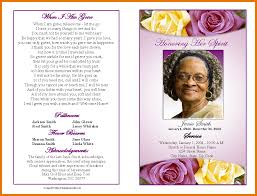 funeral invitation template free funeral invitation templates free yourweek a3ea69eca25e