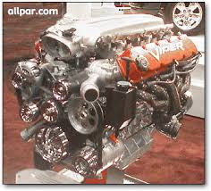 dodge ram 2500 v10 performance parts the dodge truck v10 engine 1994 2003