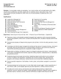 Self Storage Manager Resume Write Esl Scholarship Essay On Trump Card Credit Paper Terminal