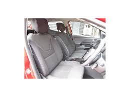 used renault clio hatchback 0 9 tce dynamique medianav 5dr start