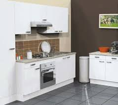 leclerc cuisine meuble de cuisine leclerc idée de maison et déco
