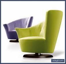Swivel Chair Lounge Design Ideas 23 Best Swivel Chairs Images On Pinterest Swivel Chair Armchair