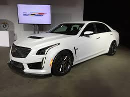2008 cadillac cts top speed 2016 cadillac cts v cars reviews cadillac cts